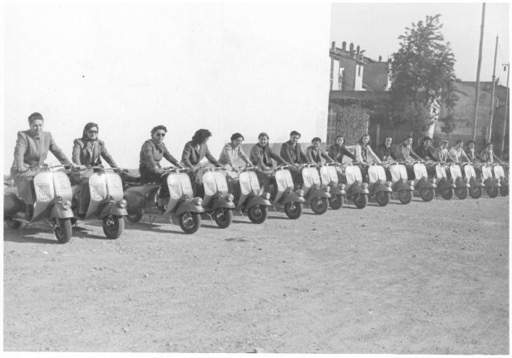 anni-cinquanta-epoca-vespa-club-faenza1