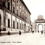 cartoline-epoca-vespa-club-faenza12