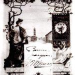 cartoline-epoca-vespa-club-faenza2