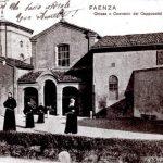 cartoline-epoca-vespa-club-faenza3