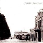 cartoline-epoca-vespa-club-faenza5