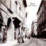 cartoline-epoca-vespa-club-faenza6