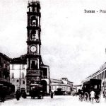 cartoline-epoca-vespa-club-faenza7