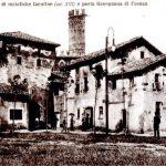 cartoline-epoca-vespa-club-faenza8