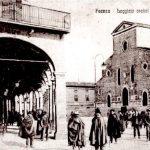 cartoline-epoca-vespa-club-faenza9