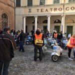 raduni-epoca-vespa-club-faenza7