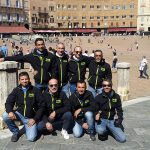 vespa-club-faenza-vespisti2