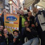 vespa-club-faenza-vespisti5