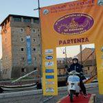 vespa-club-faenza-vespisti-107