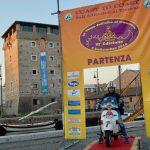 vespa-club-faenza-vespisti-110