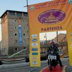 vespa-club-faenza-vespisti-113