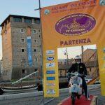 vespa-club-faenza-vespisti-114