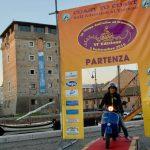 vespa-club-faenza-vespisti-117