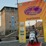 vespa-club-faenza-vespisti-119