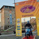 vespa-club-faenza-vespisti-121