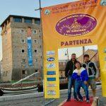 vespa-club-faenza-vespisti-124