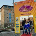 vespa-club-faenza-vespisti-125