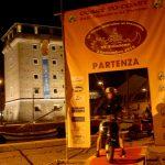 vespa-club-faenza-vespisti-130