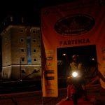 vespa-club-faenza-vespisti-143