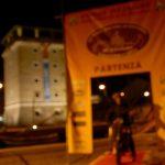 vespa-club-faenza-vespisti-144