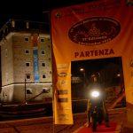 vespa-club-faenza-vespisti-161