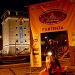 vespa-club-faenza-vespisti-164