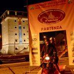 vespa-club-faenza-vespisti-166