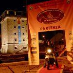 vespa-club-faenza-vespisti-167