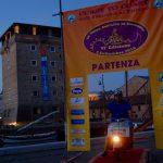 vespa-club-faenza-vespisti-32