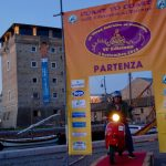 vespa-club-faenza-vespisti-34