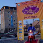 vespa-club-faenza-vespisti-35