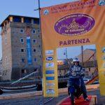 vespa-club-faenza-vespisti-37