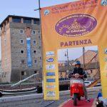 vespa-club-faenza-vespisti-51