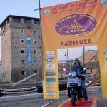 vespa-club-faenza-vespisti-55