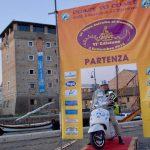 vespa-club-faenza-vespisti-56