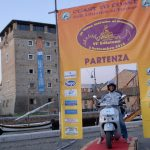 vespa-club-faenza-vespisti-57