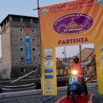 vespa-club-faenza-vespisti-58