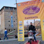 vespa-club-faenza-vespisti-63