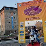 vespa-club-faenza-vespisti-94